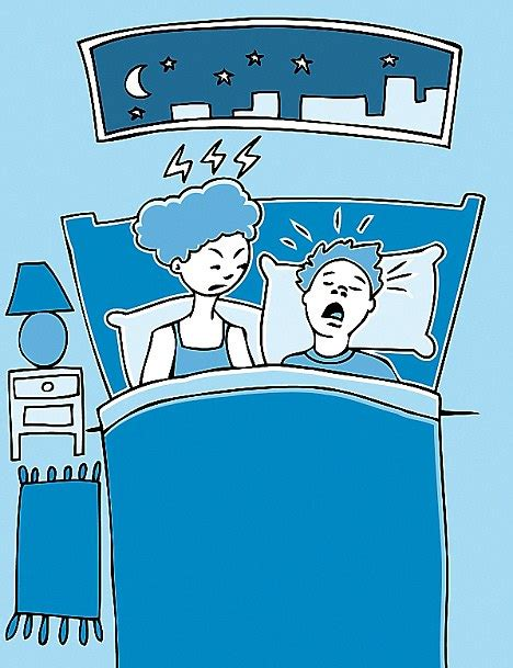 how you can beat snoring for good daily mail online health news how a 163 3 jab in your mouth can stop snoring