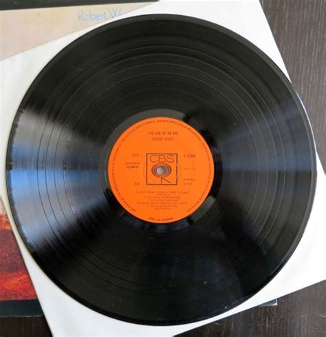 Kaos The 1975 Falling For You hans otten personal interests pop lps q z