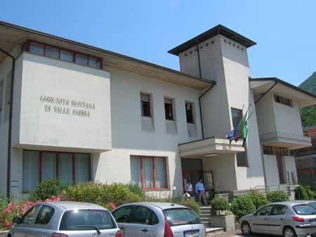 ufficio ragioneria valsabbia ufficio ragioneria unico per sei comuni