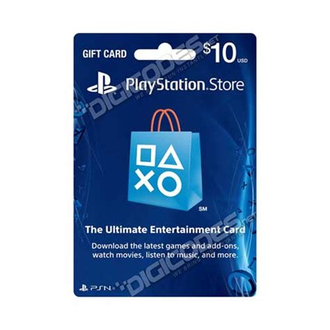 Jual Ethernet Card by Jual Playstation Network Card Us 10 Autocodes Murah