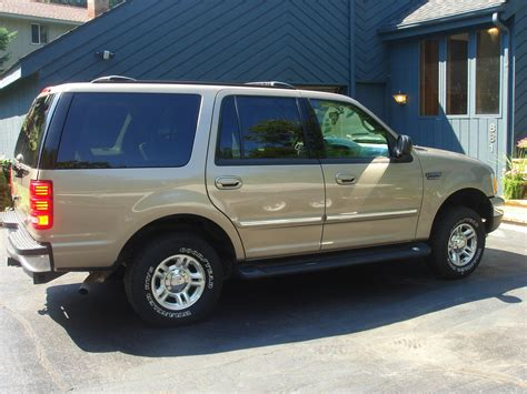 2001 ford expedition xlt 2001 ford expedition xlt car interior design