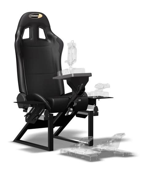 siege pour faire l amour quel fauteuil de gaming choisir pour jouer durant des