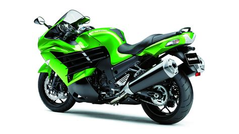 Kawasaki Zzr by Zzr 1400 2012 Sport Gt Galeries Photos Motoplanete