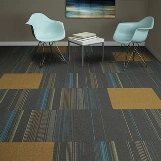 architectural products floor coverings demountable walls raised flooring