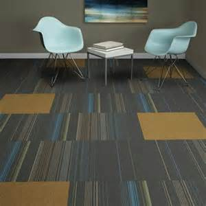 Office Floor Coverings by Architectural Products Floor Coverings Demountable Walls