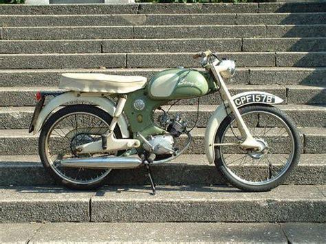 E Motorrad Hammerschmid by 216 Besten Moto Bilder Auf Getunte Motorr 228 Der
