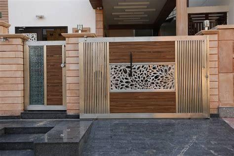 modern residence modern houses  ravi nupur architects