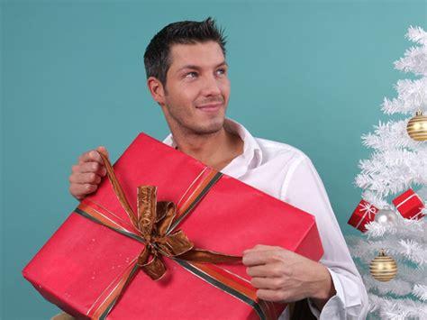 weihnachtsgeschenke mann weihnachtsgeschenke wandtattoos und co als geschenkidee