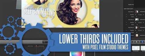 gears of wall pixel film studios