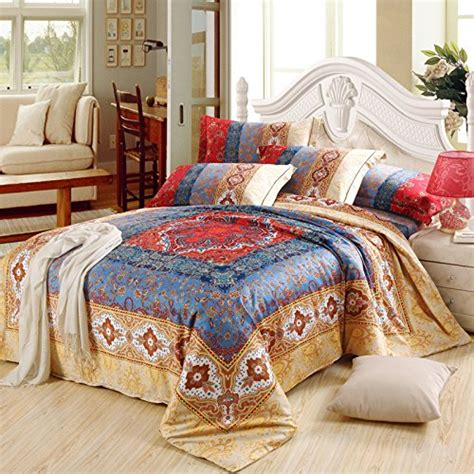 moroccan bedding set moroccan bedding sets webnuggetz
