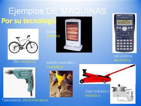 imagenes de aparatos inteligentes m 225 quinas y automatismos monografias com
