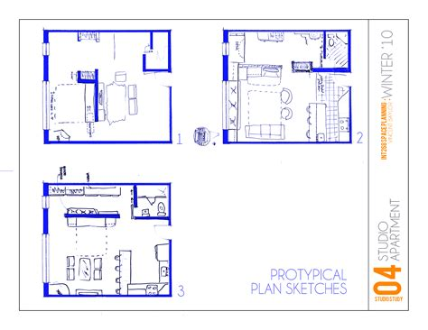 furniture space planning space planning aiw id wi10 vlb class progress