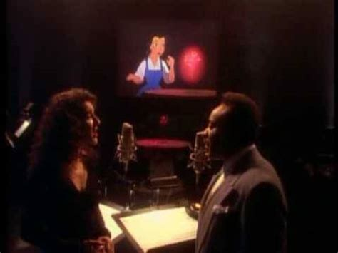 beauty and the beast mp3 download peabo bryson celine dion peabo bryson beauty and the beast hq