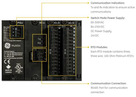 multilin 469 wiring diagram 27 wiring diagram images