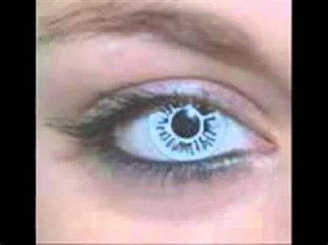 custom color contacts how to get wear cooper toric custom color contact lenses