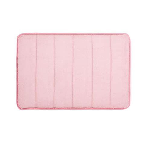 anti slip mat bathroom absorbent soft anti slip pad bathroom room shower bath