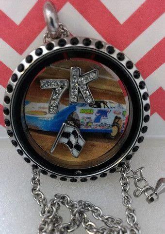 Origami Owl Track Order - black white wrap bracelet bracelets it and