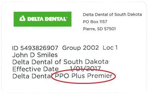 delta insurance plans delta dental dentist search pdf