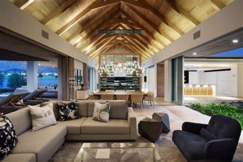 strand thema wohnzimmer moderne wohnzimmer 54 bilder und ideen f 252 r einrichtung
