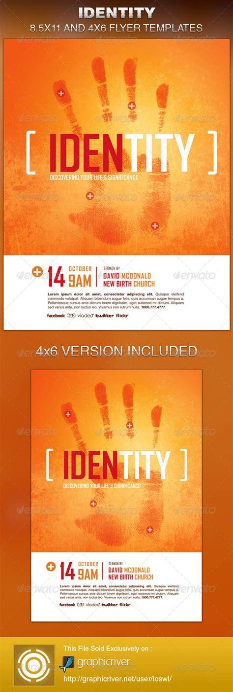 Best Photos Of Printable Church Flyer Templates Free Printable Church Flyer Templates Free Gospel Church Flyer Template