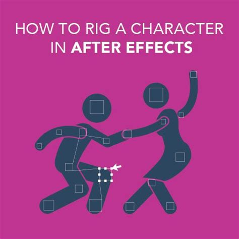 Tutorial Simple After Effects Cc Character Animator 1000 ideas about adobe after effects tutorials on