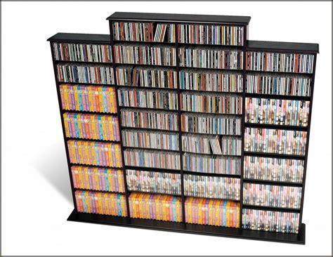 shoe storage perth storage cabinets perth peenmedia