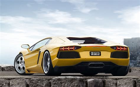 car wallpaper windows 7 hd wall papers for windows xp windows 7 ultimate