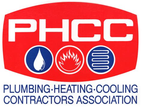 Oklahoma City Plumbing Contractors by Air Conditioner Repair Edmond Oklahoma City Plumbers
