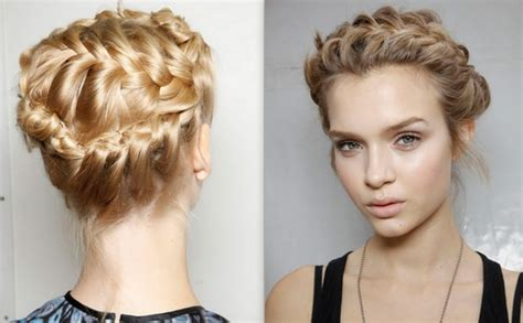 womens spring hair styles spring 2012 hairstyles for women stylish eve