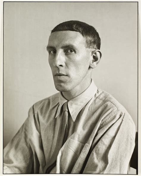 august sander august sander s portraits of persecuted jews tate