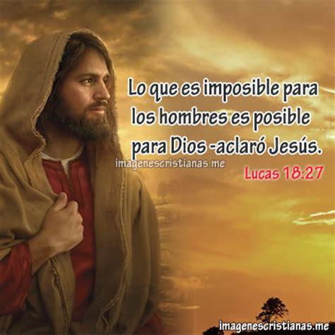imagenes hermosas que hablen de dios bonitas imagenes sobre jesus con textos biblicos