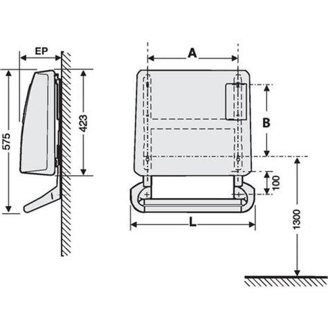 Seche Serviette Chauffage Central 237 by S 232 Che Serviette Electrique Soufflant