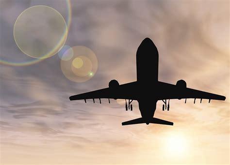 top 10 aircraft leasing companies united arab emirates aviation arabianindustry