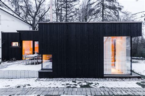 Anbau Haus Holz by F3 Anbau Haus Hitzler Biobau Portal