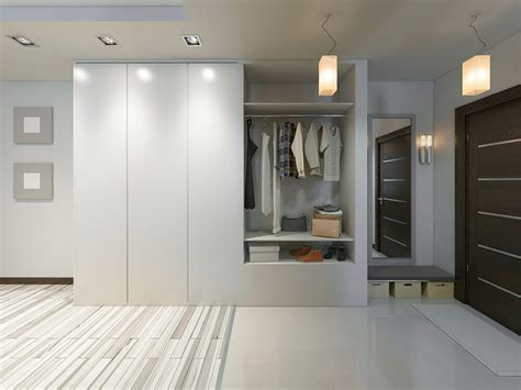 Wardrobes Fitted - t c bedrooms bespoke fitted bedrooms cheshire wirral