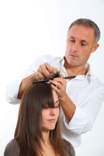 hair coloring during pregnancy hair coloring in pregnancy is it safe babymed