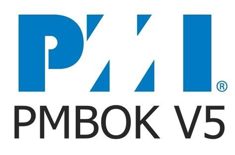 pmp material not in the pmbok 174 guide abhinav pmp