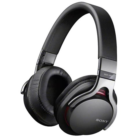 Headphone Sony Mdr 1rbt Sony Mdr 1rbt Bluetooth 174 Headset Rapid
