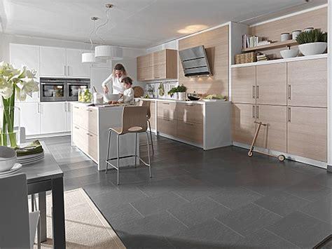 Möbelhaus Rosenheim by Obi Farbe Magnolia Speyeder Net Verschiedene Ideen F 252 R