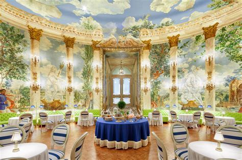 21 Best Hotels in NYC   Time Out   Perfect vacations and