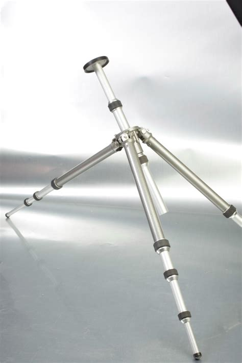 Tripod Lu Shooting fs reduced gitzo gilux tatalux size travel tripod fm forums
