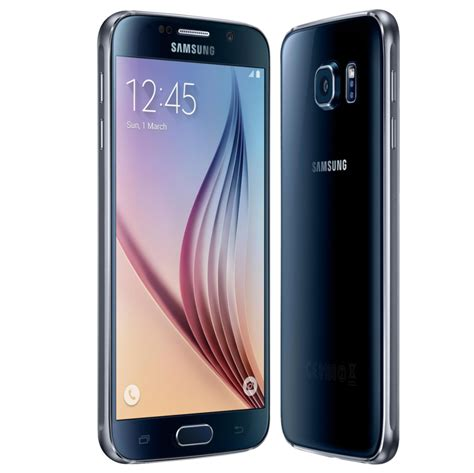 everything you need to about the samsung galaxy s6