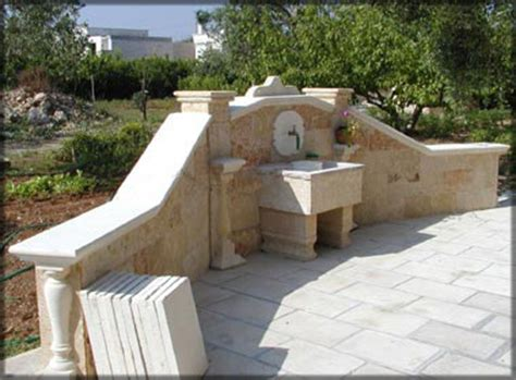 fontane esterne da giardino fontane per giardino fontane in pietra da giardio fontana