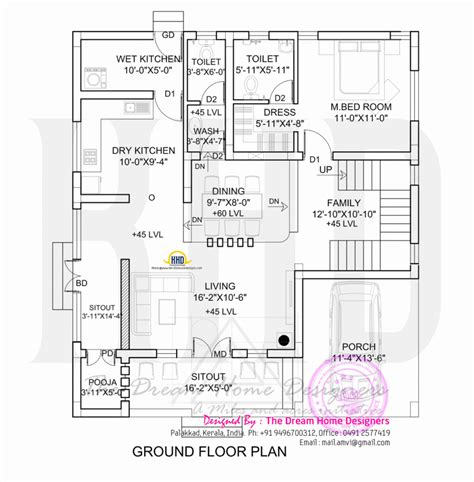 square meter to sq ft square meters to feet pictures 1500 sq ft 3 bedroom set 3d