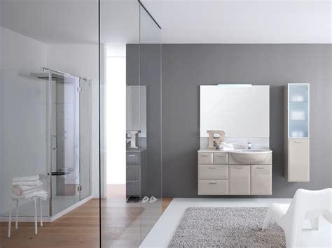 arredamenti bagno torino mobili bagno torino le migliori idee di design per la