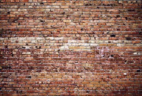 fototapete mauerwerk fototapete nr 3673 historisches mauerwerk ix