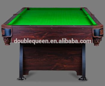 8ft pool table for sale 8ft pool table for sale with green cloth and leather