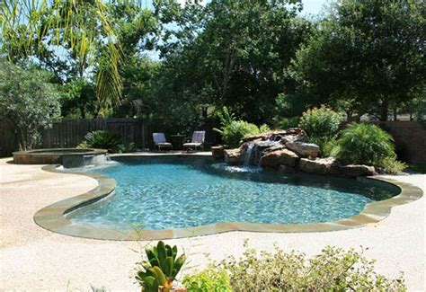 freeform pools 26 best images about pool on pinterest swimming pool