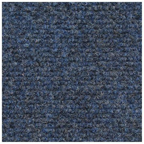 Ozite Outdoor Rug Indoor Outdoor Carpet Dallas Indoor Outdoor Carpet With Polyester Throw Pillows Patio And Lawn