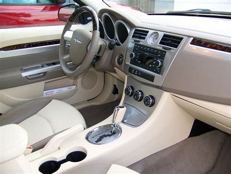 online service manuals 2004 chrysler pacifica interior lighting 2007 chrysler pacifica interior image 16